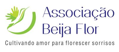 Associação Beija Flor – Associação de Reabilitação e Integração Social das Pessoas com Malformações Congênitas Craniofaciais do Ceará